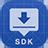 iOS SDK Development Instrument