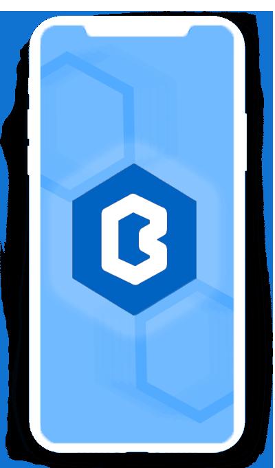 Features Mobile Bitrix
