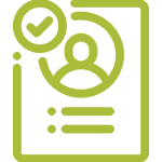 Custom Drupal Development