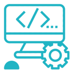 Joomla Portal Development