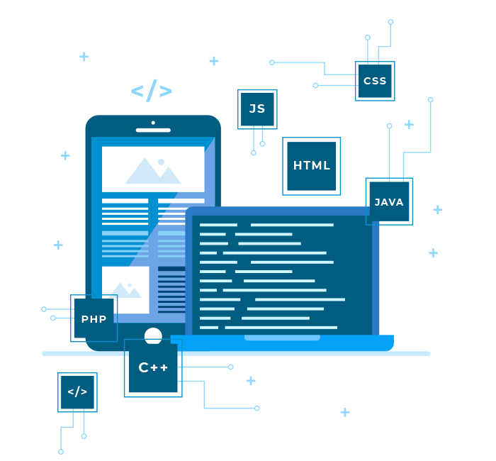 What Are The Flash Application Development services We Provide?