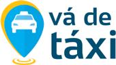 Vade Taxi