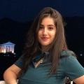 Rose Karapetyan